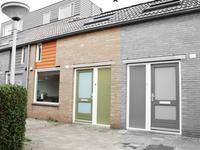 Kleinpolderkade 48 in Rotterdam 3043 CX