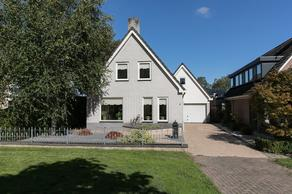 Klokhuislaan 3 in Drachten 9201 JB
