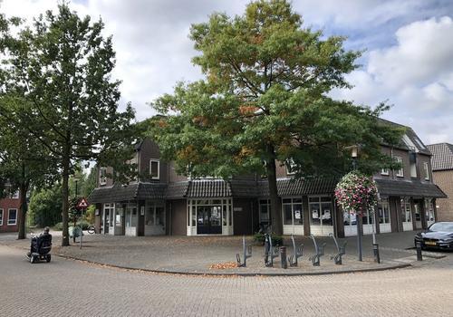 Vincent Van Goghstraat 62 in Nuenen 5671 GZ