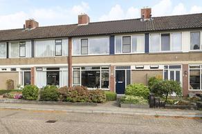 Frans Halsstraat 42 in Hardenberg 7771 WT