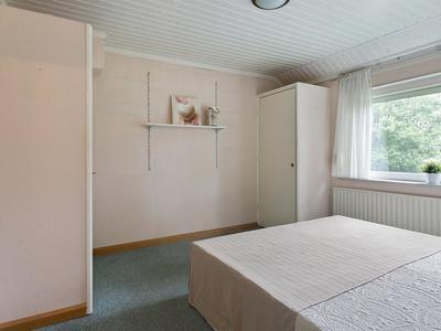 Lijsterstraat 109 in Enschede 7523 ES