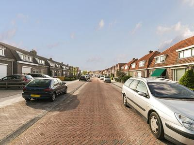Nijeveenseweg 109 in Meppel 7942 JL