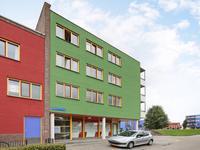 Scharlakenstraat 34 in Almere 1339 AD