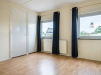 Rembrandtstraat 1 in Millingen Aan De Rijn 6566 XV
