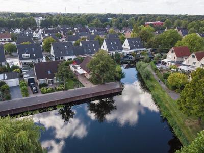 Schuitemakerskade 3 in Veendam 9646 AW