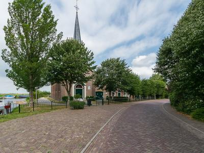 Tsjerkewei 7 in Elahuizen 8581 KB