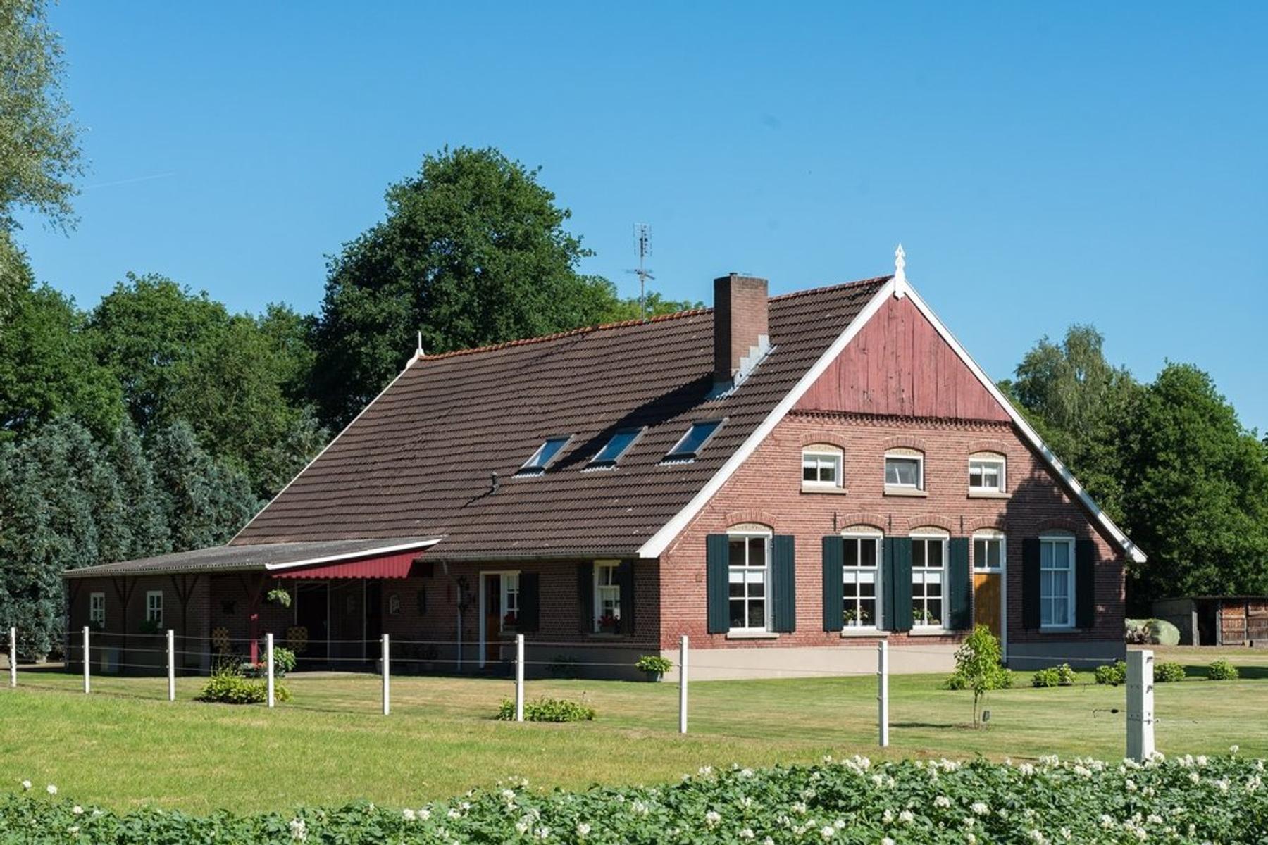 Aladnaweg 10 in Aalten 7122 RR