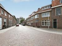 Noteboomstraat 59 in Zwolle 8021 WR