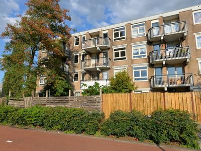 Steenderenstraat 75 in Amsterdam 1107 LB