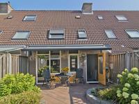 Oranje Nassaulaan 65 in Leerdam 4141 CR