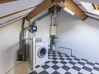 Lunariabeemd 2 in Maastricht 6229 WC