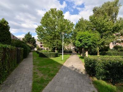 Steenderenstraat 22 in Amsterdam 1107 LC