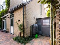 Beethovenstraat 24 in Almere 1323 BR
