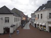 Markt 1 in Weert 6001 EJ