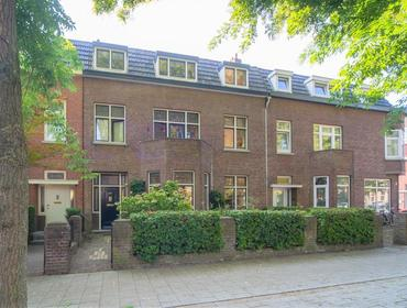 Aylvalaan 31 in Maastricht 6212 BB