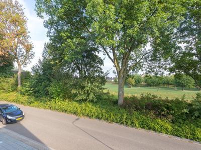 Maaseikerweg 50 in Holtum 6123 BN