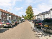 Pastoor Dominicus Hexstraat 127 in Meerssen 6231 HE