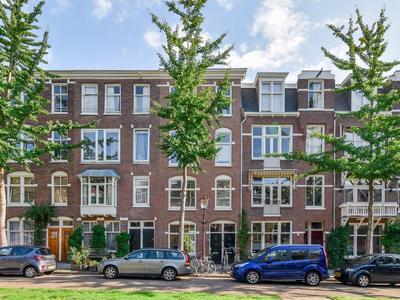 Bredeweg 11 Hs in Amsterdam 1098 BL