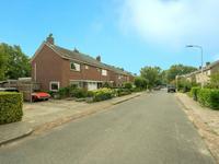 Zeemanstraat 34 in Wageningen 6706 KC