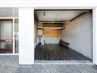 Zesde Herven 11 in 'S-Hertogenbosch 5232 JV