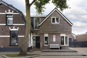 Arbeidstraat 24 in Apeldoorn 7311 CT