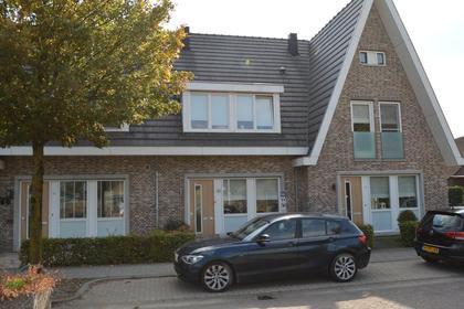 Katoenstraat 39 in Deurne 5753 AX