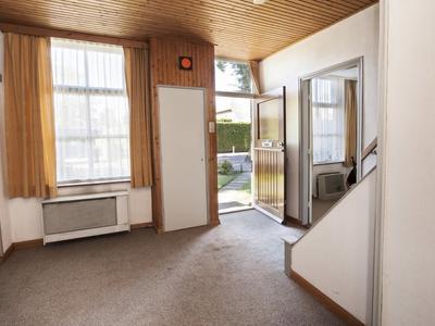 Torenstraat 23 in Helvoirt 5268 AR