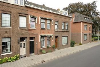 Gasthuisstraat 84 in Tegelen 5931 NW