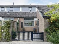Watermunt 12 in Leeuwarden 8935 NV