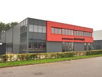 Sleeweg 9 in Oosterwolde 8431 NN
