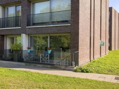 Vrachelsedijk 141 in Oosterhout 4904 TA