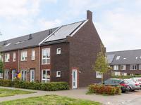 Waard 27 in Kampen 8266 LV