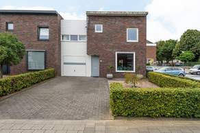 Eloystraat 1 L in Geleen 6166 XM