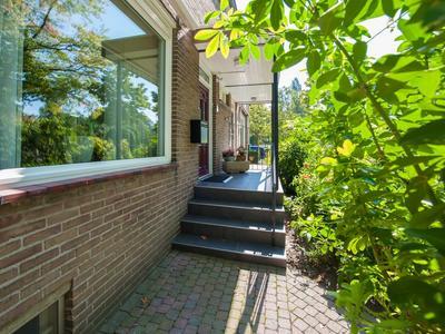 Bruinkoolweg 8 in Heerlen 6414 BJ