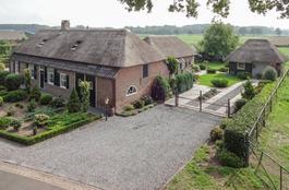 Gouverneursweg 9 in Heeswijk-Dinther 5473 VB