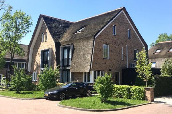 Schup 3 in Hooglanderveen 3829 EE