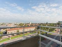 Plantijnstraat 72 in Leiden 2321 JG