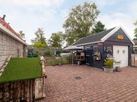 Meidoornweg 8 in Vriescheloo 9699 SG
