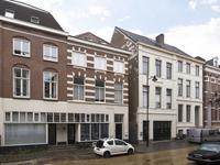 Emmastraat 52 3 in Arnhem 6828 HH
