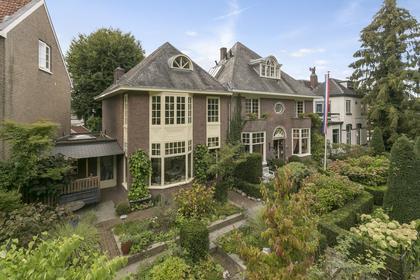 Worp 31 in Deventer 7419 AB