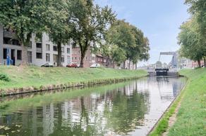 Zuid Willemsvaart 183 in 'S-Hertogenbosch 5211 SG