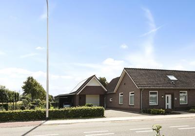 Hapseweg 12 in Oeffelt 5441 PA
