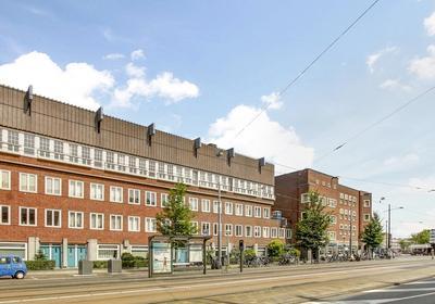 Hoofdweg 318 Iii in Amsterdam 1056 DA