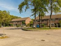 Sporenweide 10 in Breda 4824 ET