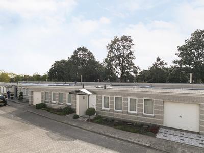 Mainelaan 102 in Eindhoven 5627 VG