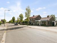 Nieuweweg 49 in Siebengewald 5853 AN