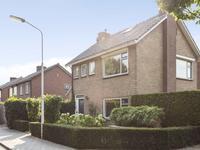 Breideweg 28 in Didam 6942 XW