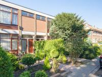 Torenlaan 90 in Rotterdam 3043 BV