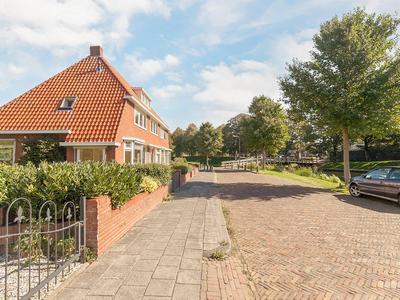 Ypeijsingel 29 in Franeker 8801 HP