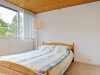 Brugweg 86 in Waddinxveen 2741 KZ